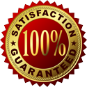 Satisfaction Guaranteed Private Investigations