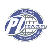 PInow.com Qualified Investigator